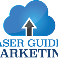 laser-guided-marketing-logo