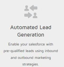 automated-lead-generation