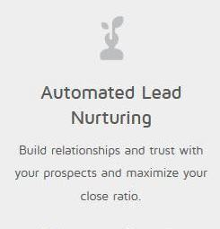 automated-lead-nurturing