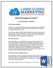 Brand-Management-Suite-Service-Descriptions-Summary-Laser-Guided-Marketing