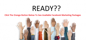 click-the button-to-see-available-marketing-packages