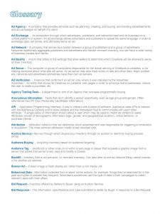 Retargeting-and-RTB-Page-06-Glossary-1
