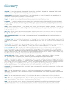 Retargeting-and-RTB-Page-06-Glossary-2