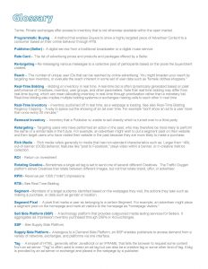 Retargeting-and-RTB-Page-06-Glossary-6